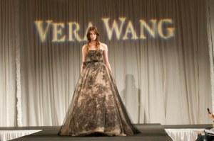 Vera Wang.