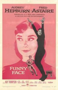 Imagen de www.filmaffinity.com