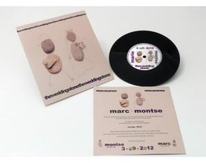 invitacion-disco-de-vinilo