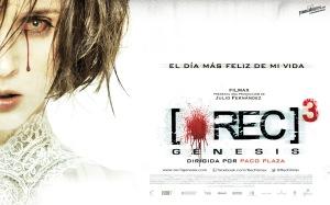 Rec-3-