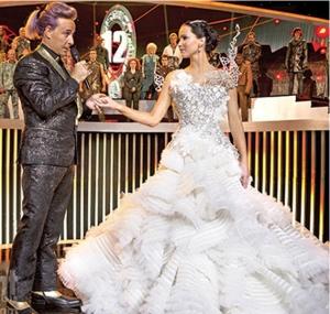 vestido_novia_katniss