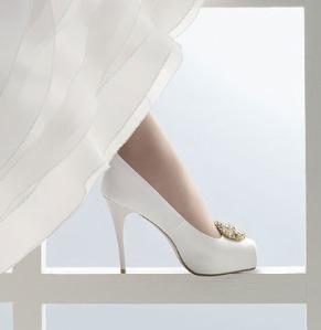 zapatos-bodas-6