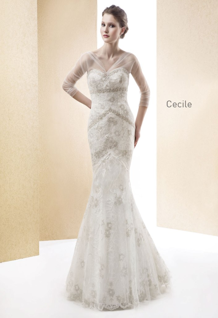 Cecile3
