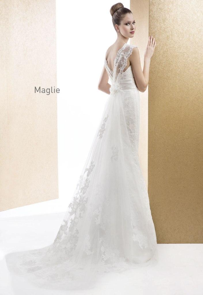 Maglie2