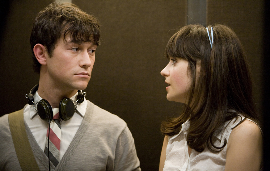 500_Days_of_Summer_002