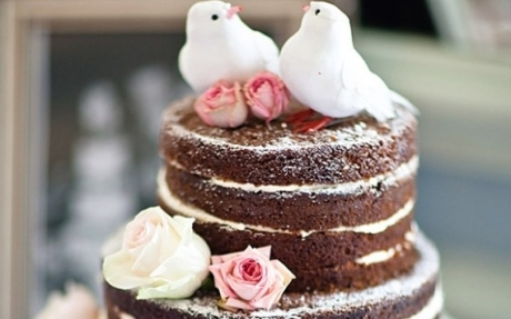 this-week-in-pictures-naked-cakes