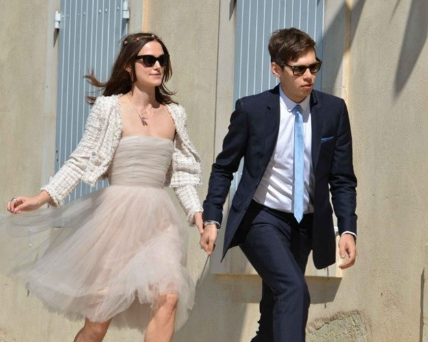 keira-knightley-y-james-righton-boda-en-la-provenza