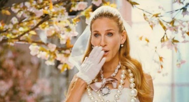 Carrie-Bradshaw-novia