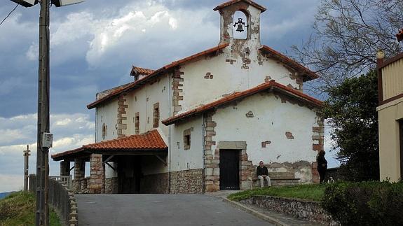 ermita2