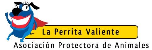 lpv_logo