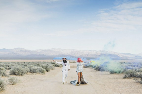 Rad-Vegas-wedding_Janneke-Storm_107-576x384