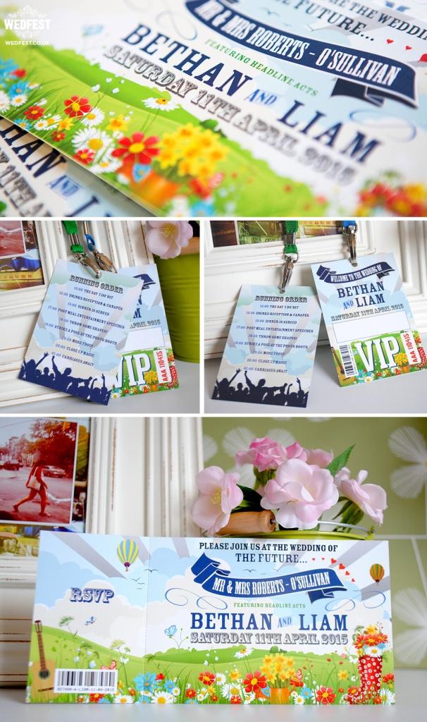 beautiful-spring-wedding-invites1