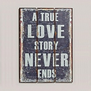 cartel-madera-a-true-love-story-never-ends