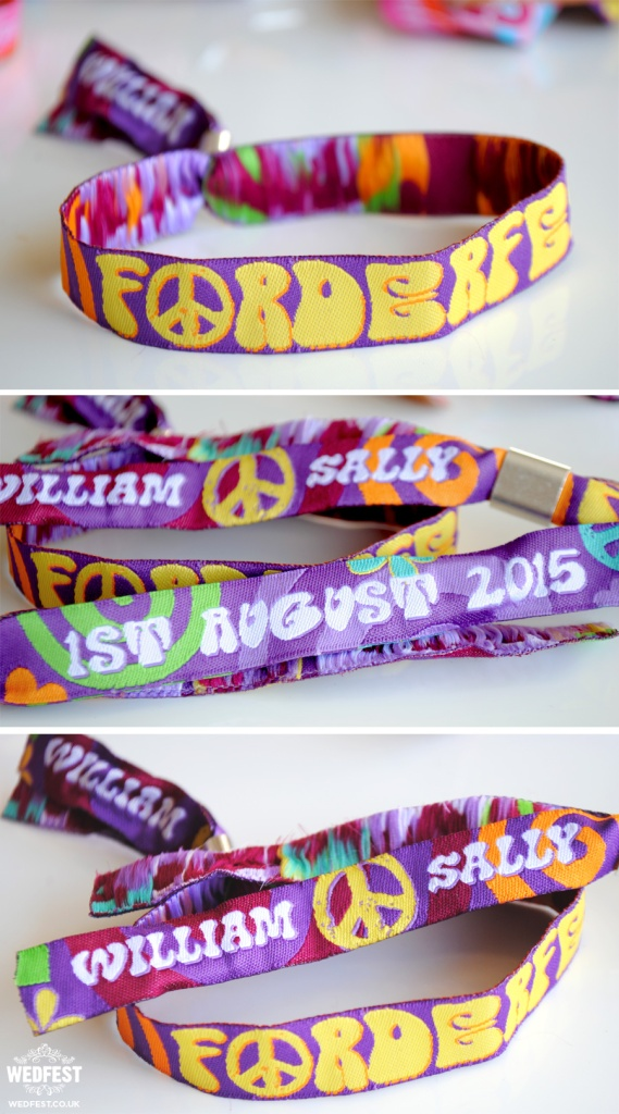 festival-wedding-wristbands