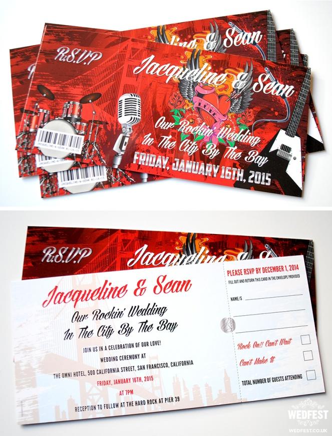 Rock-n-Roll-wedding-invite