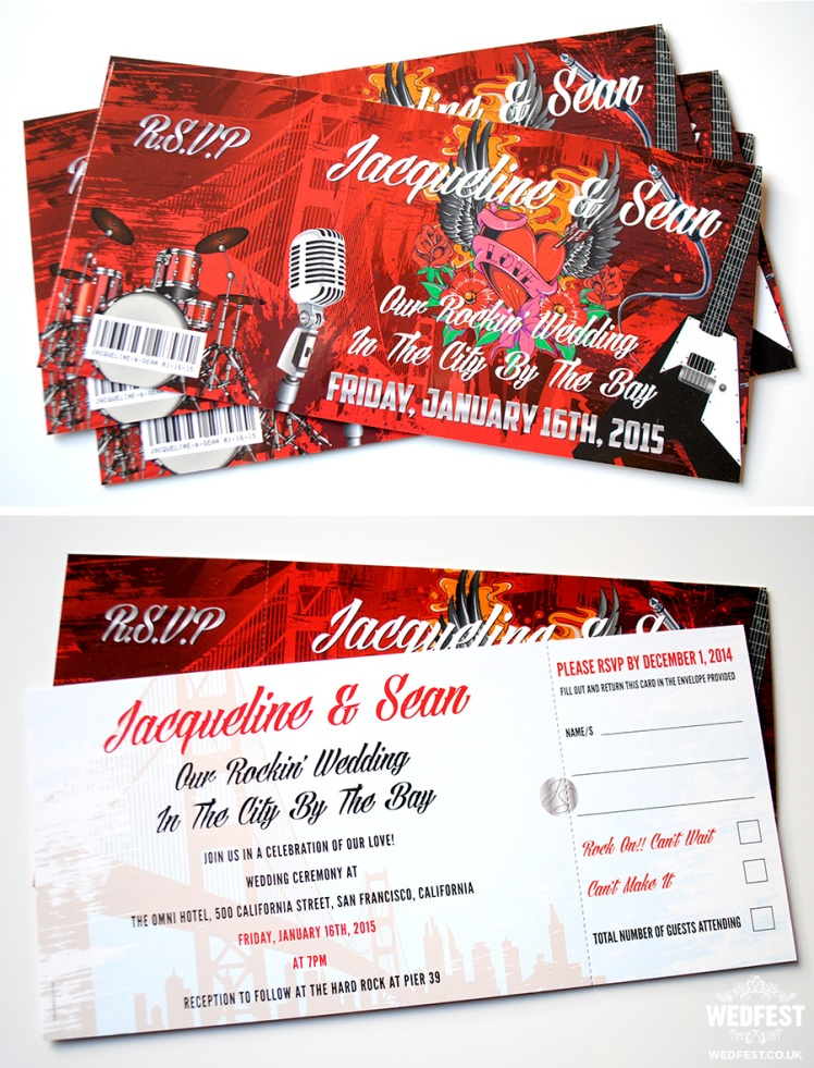 Rock-n-Roll-wedding-invite
