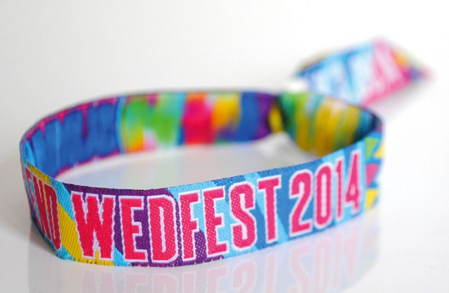 wedding-festival-wristbands-640x417