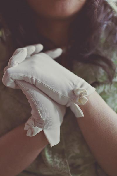 guantes_para_novia_