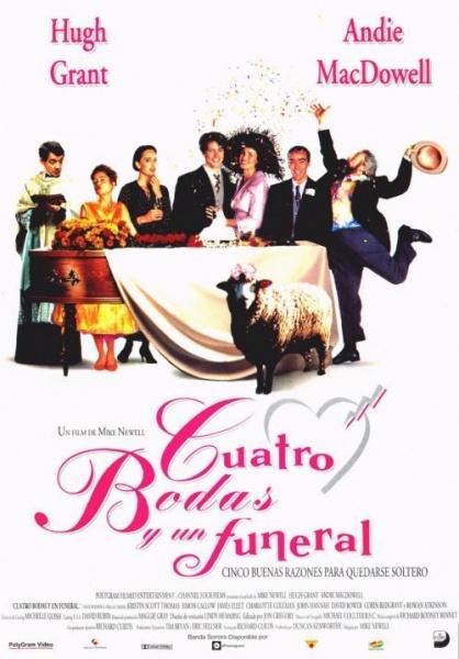 Cuatro-bodas-y-un-funeral