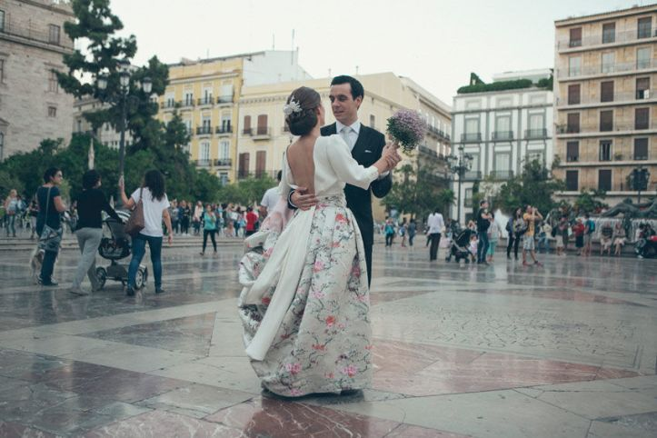 Novios-Valencia-boda-urbana