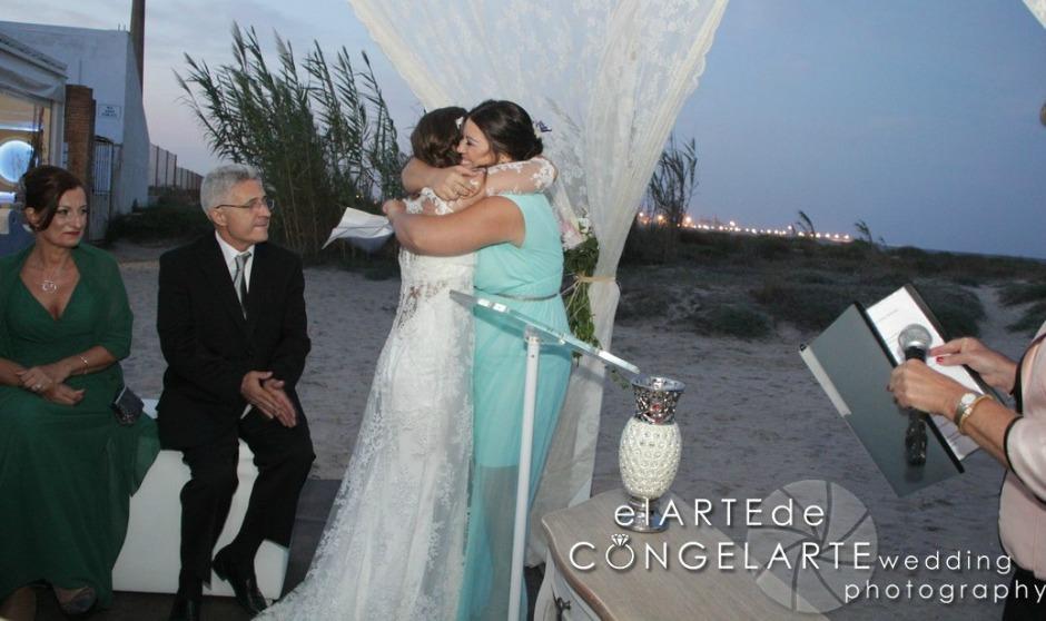 noviaaltaramiga