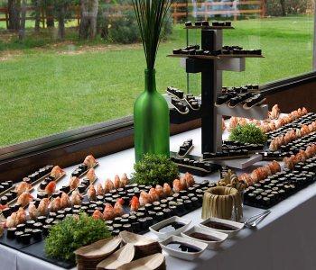 catering-buffet-sushi-makis-sashimi