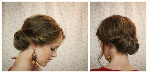 peinados-novia